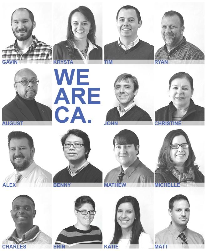 Staff Composite_Web.jpg
