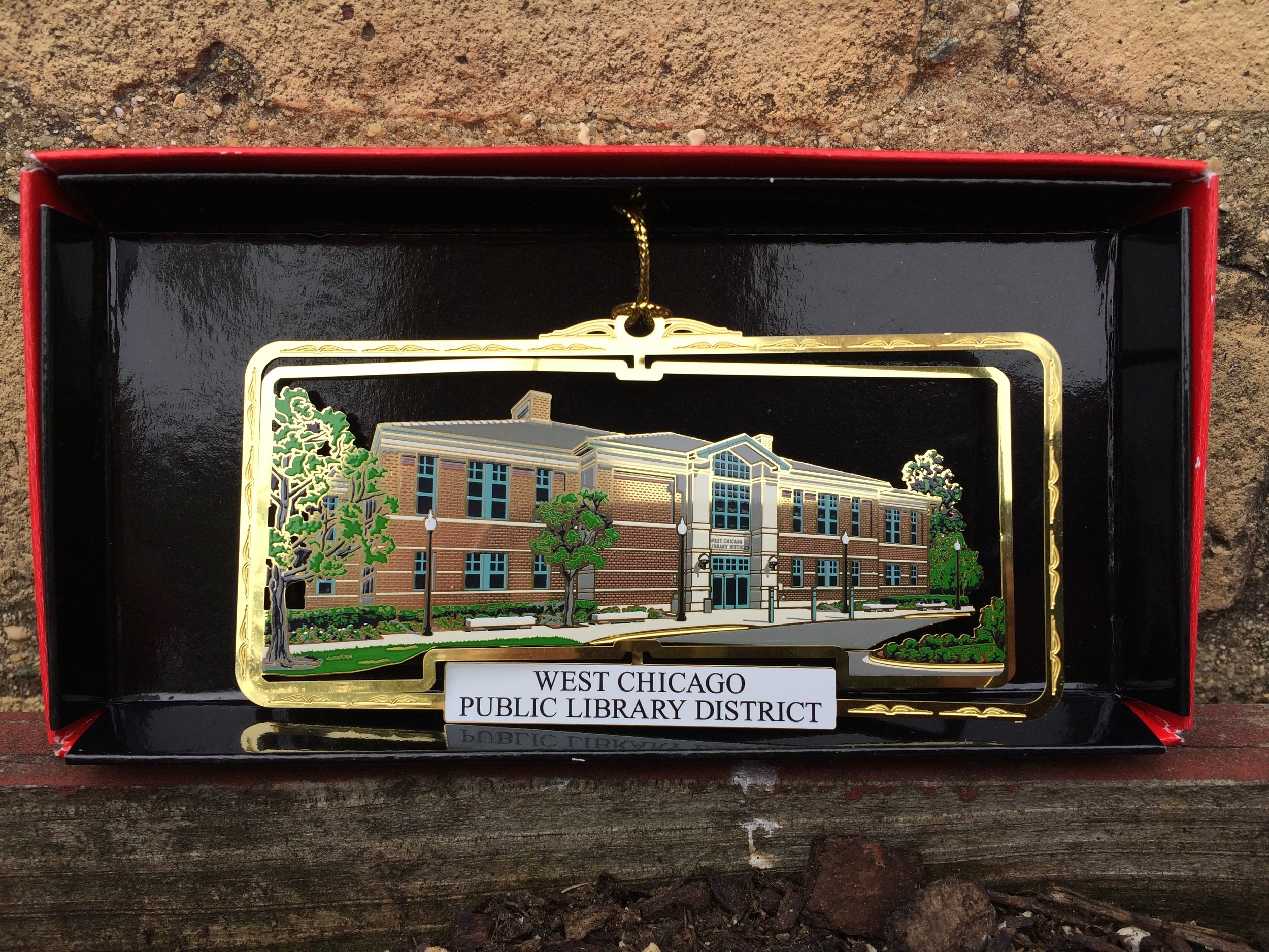 library anniversary ornament 2018.jpg