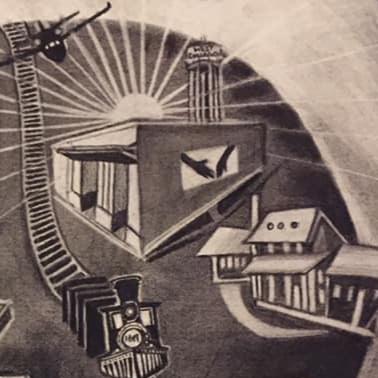 alma vanessa rios art home exhibit 2019.jpg