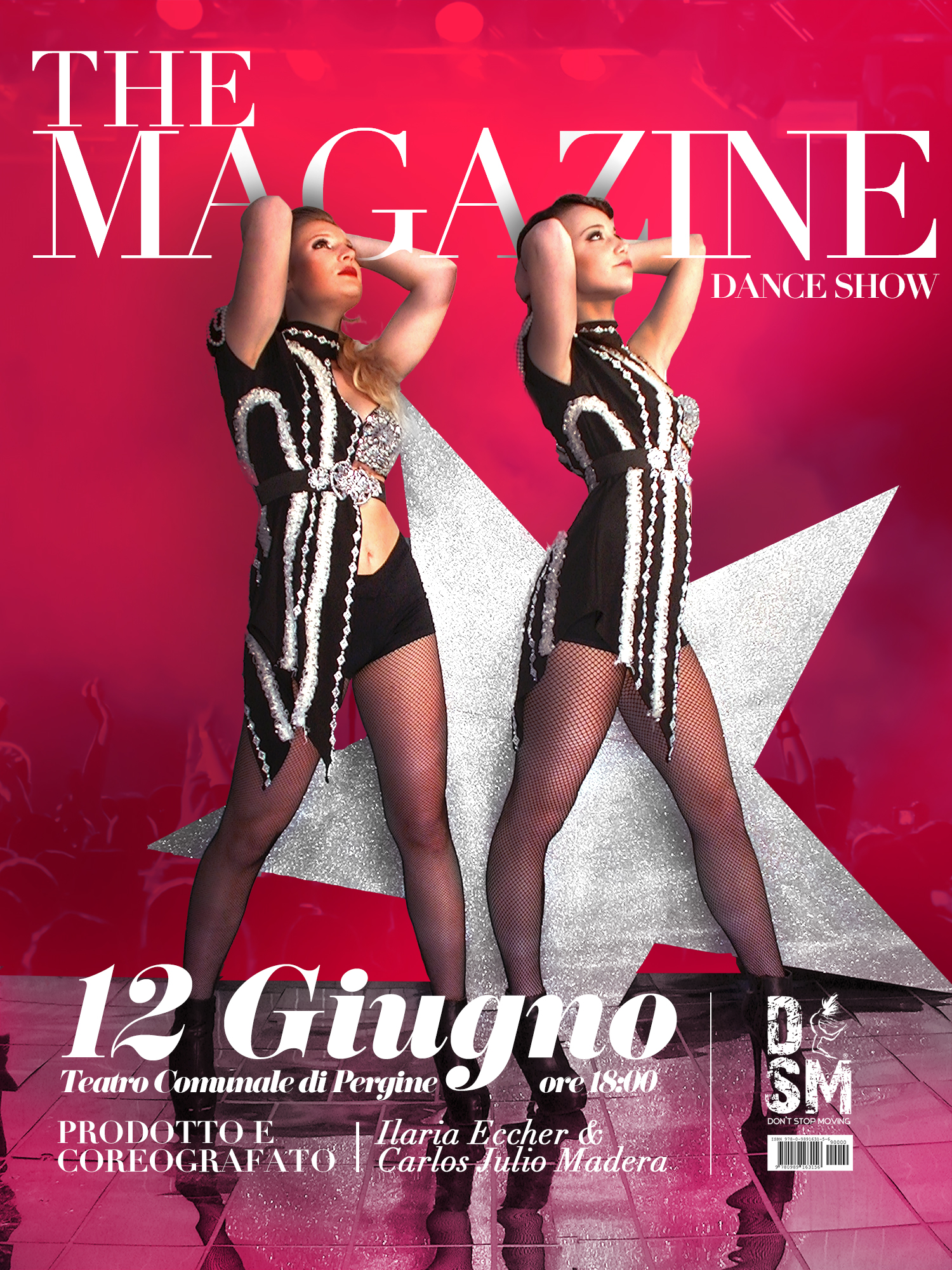 TheMagazine poster.jpg