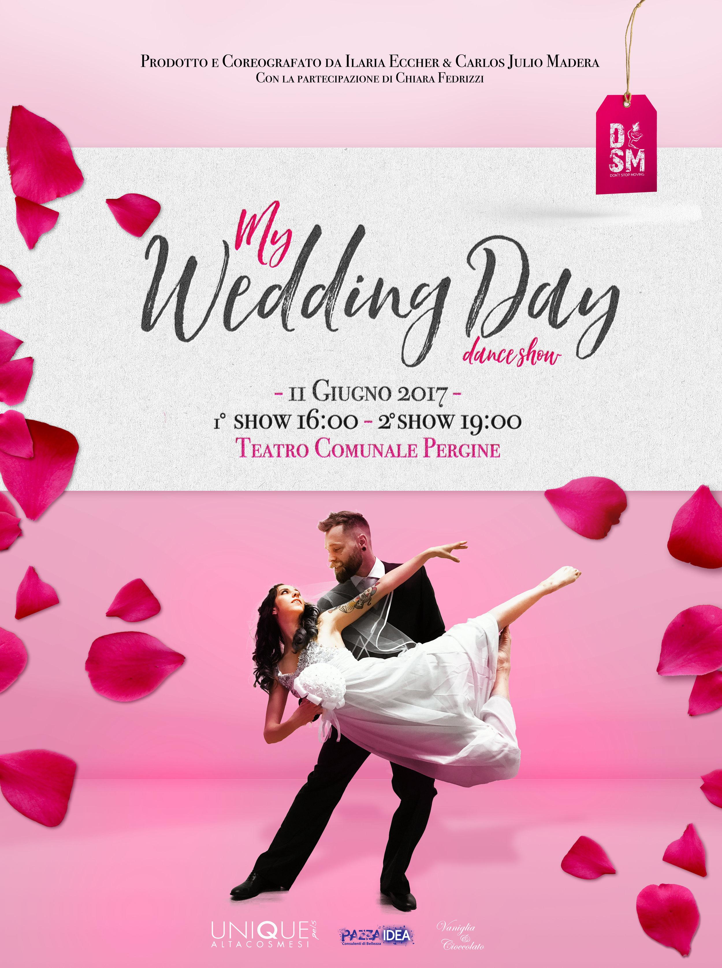 My Wedding Day | 2 Shows.jpg
