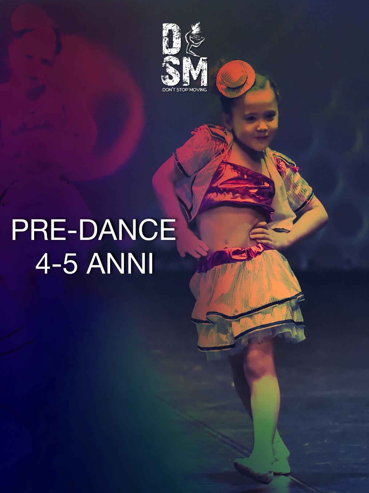 PRE DANCE.jpg