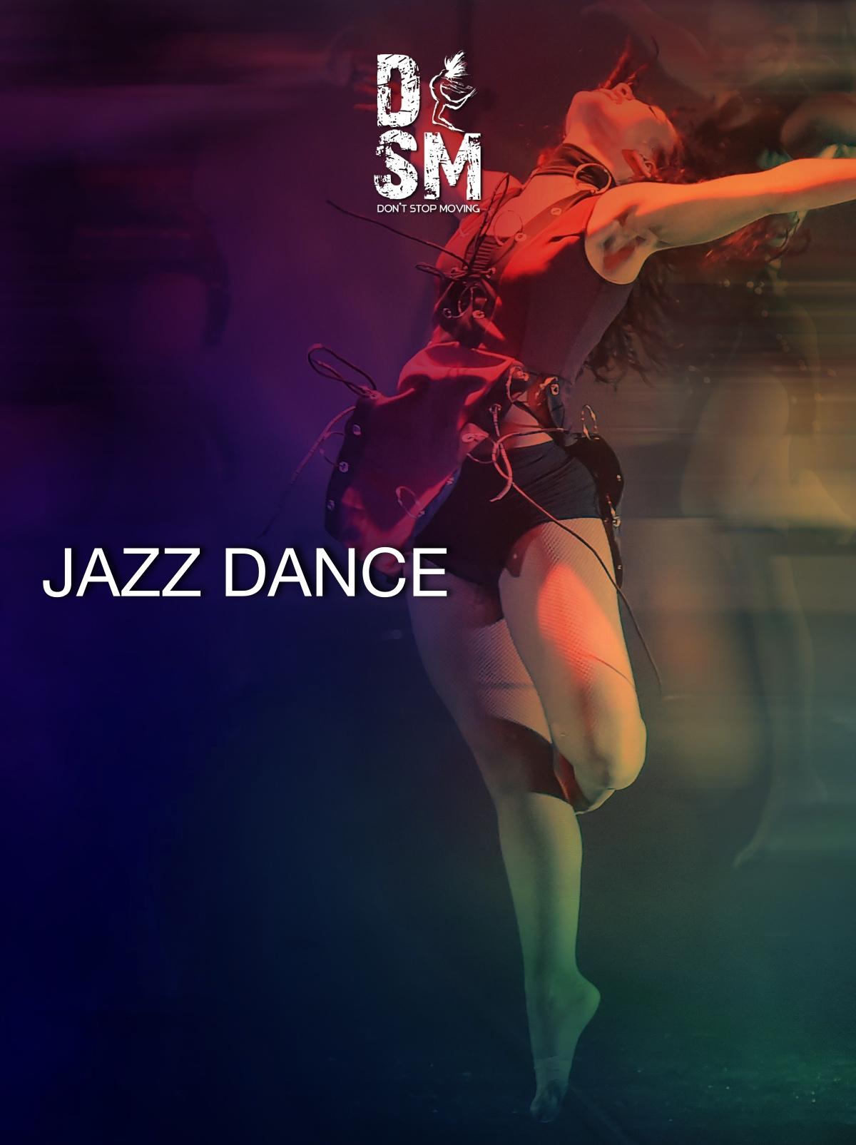 JAZZ DANCE.jpg