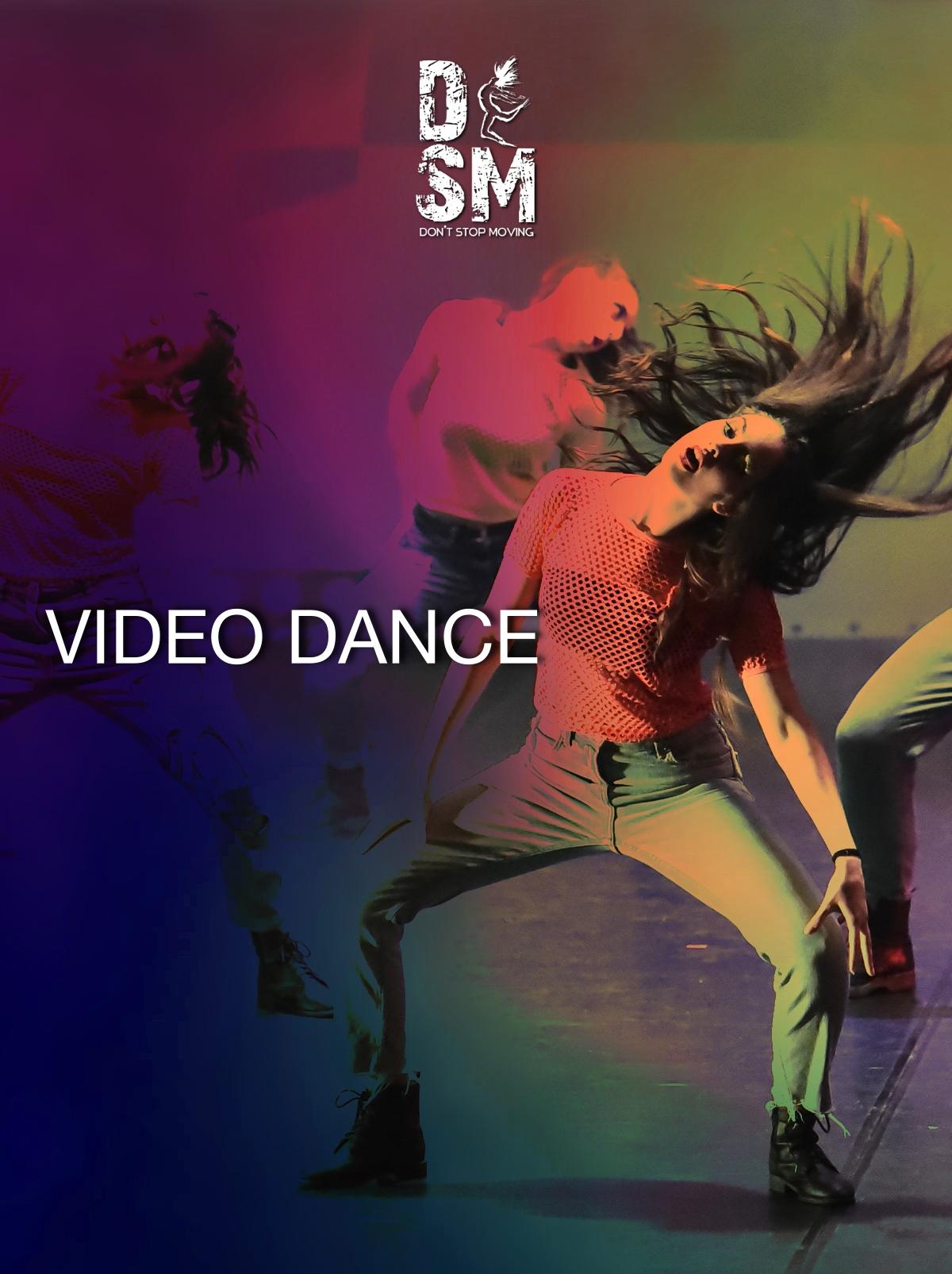 VIDEO DANCE 2.jpg