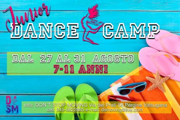 junior dance camp.jpg