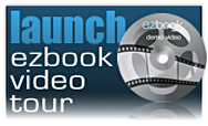 EZvideo.png