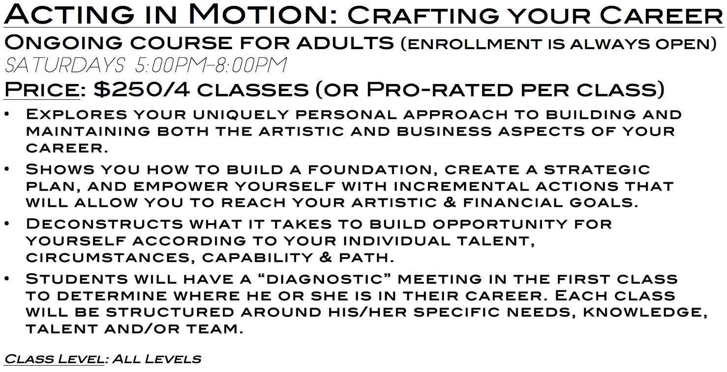 AIM ongoing class description.png