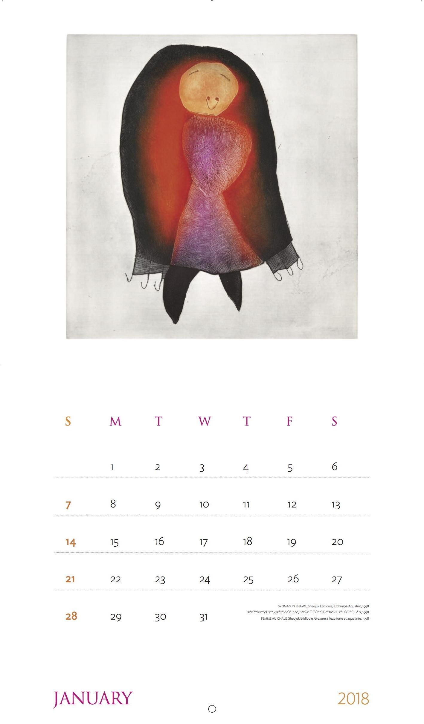 2018 Calendar Insides_03.jpg