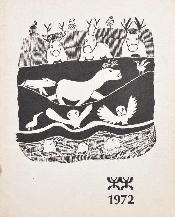 1972cover.jpeg