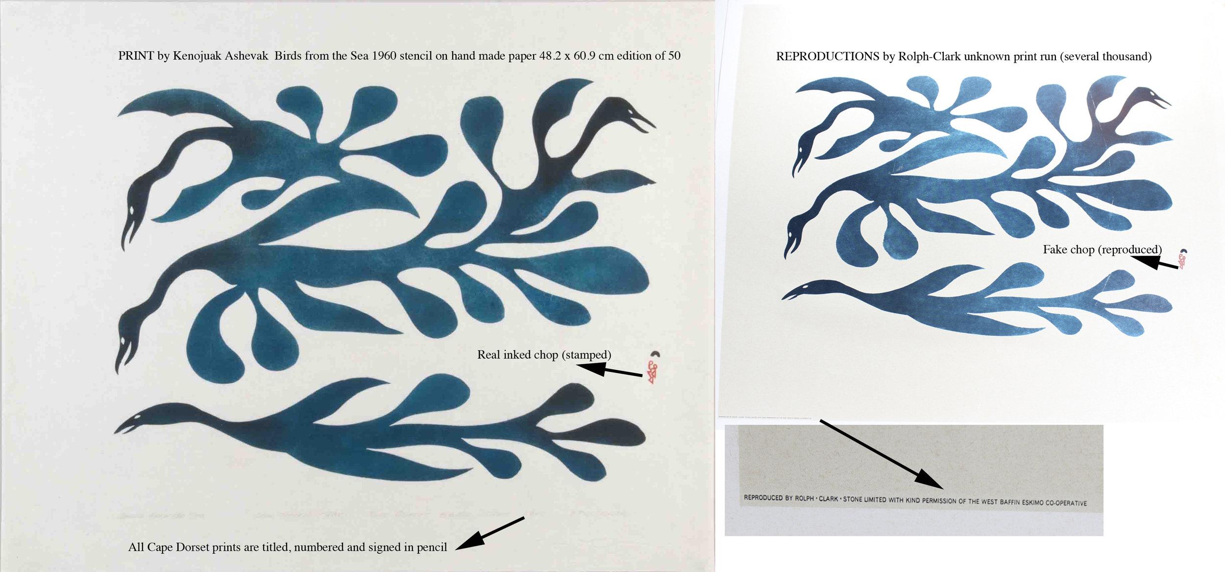 print copy.jpg