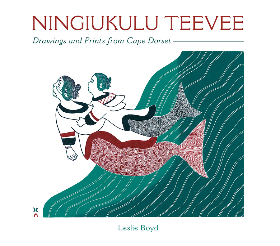 ningiukulu-teevee-drawings-and-prints-from-cape-dorset-19.jpg