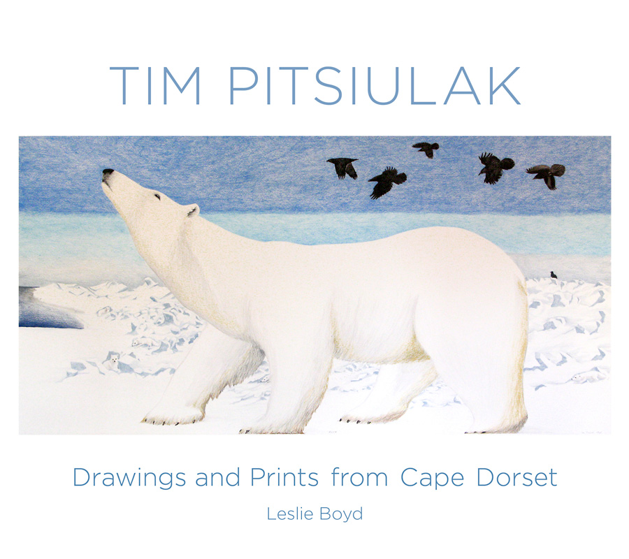 tim-pitsiulak-drawings-and-prints-from-cape-dorset-44.jpg