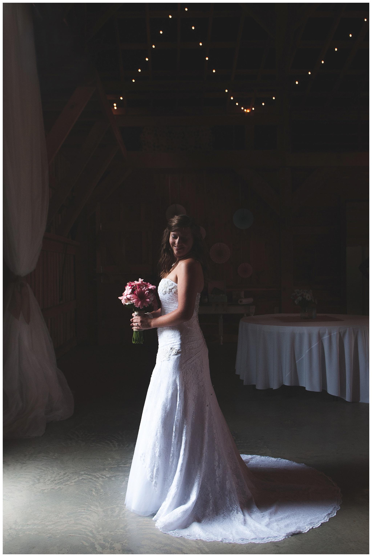 harvestacres_wedding_tennessee_6.jpg
