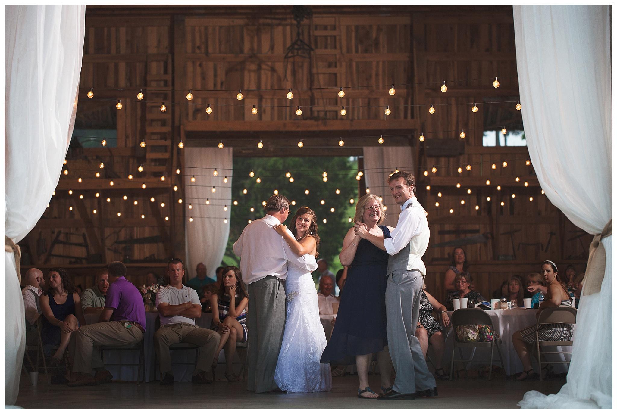 harvestacres_wedding_tennessee_21.jpg
