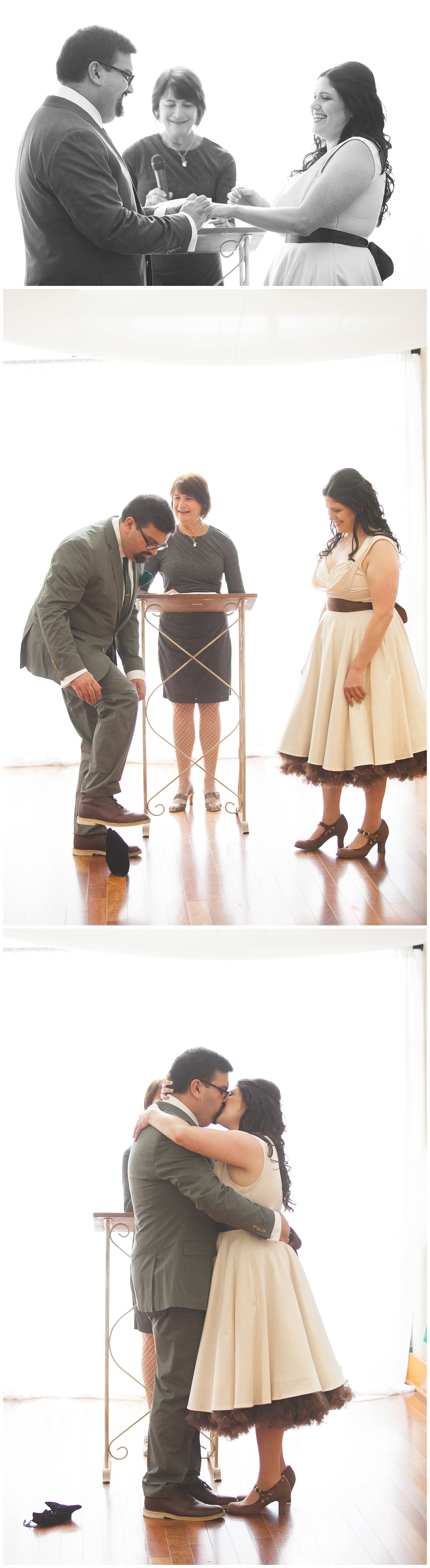 bethanygracephoto_reecieandaaron_oregon_wedding_8.jpg