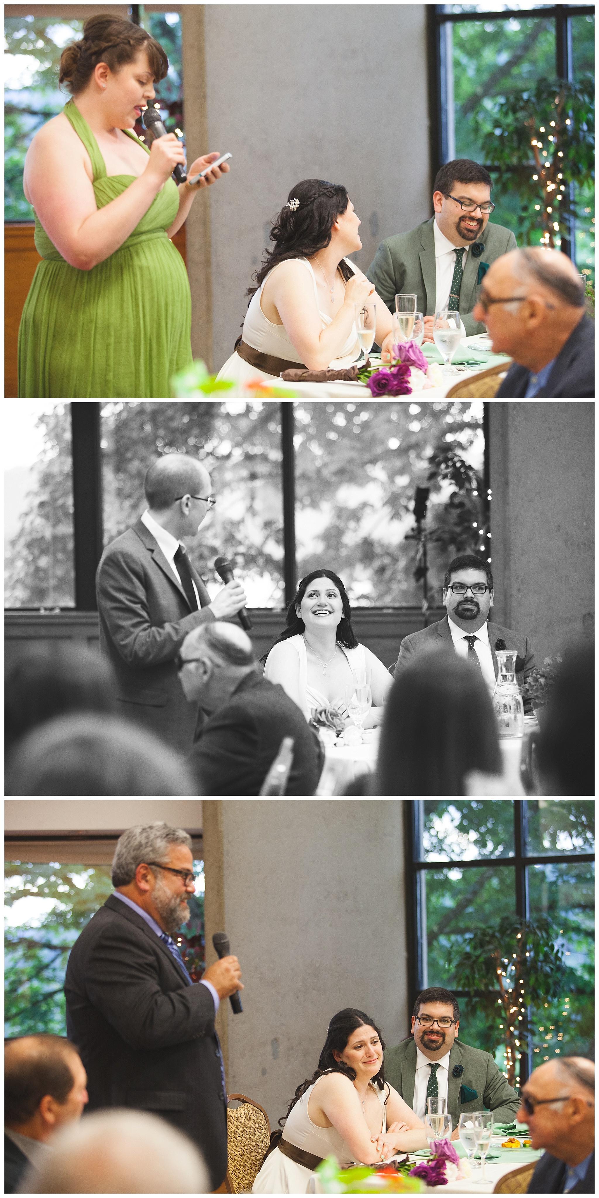bethanygracephoto_reecieandaaron_oregon_wedding_14.jpg