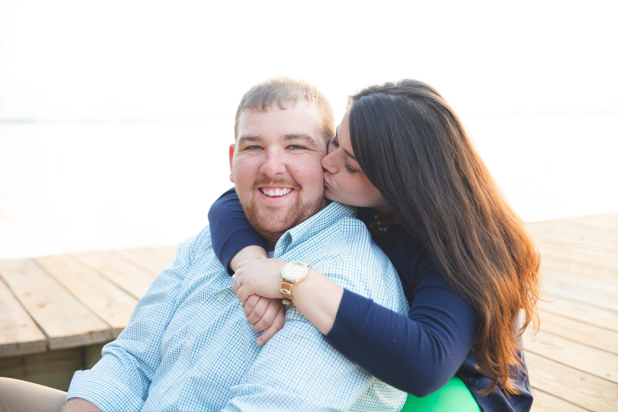 bethanygracephoto_website_engagement-14.JPG