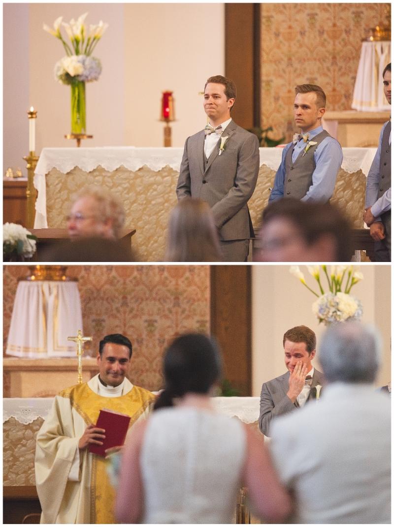 bethanygrace_washingtondc_wedding_9.jpg