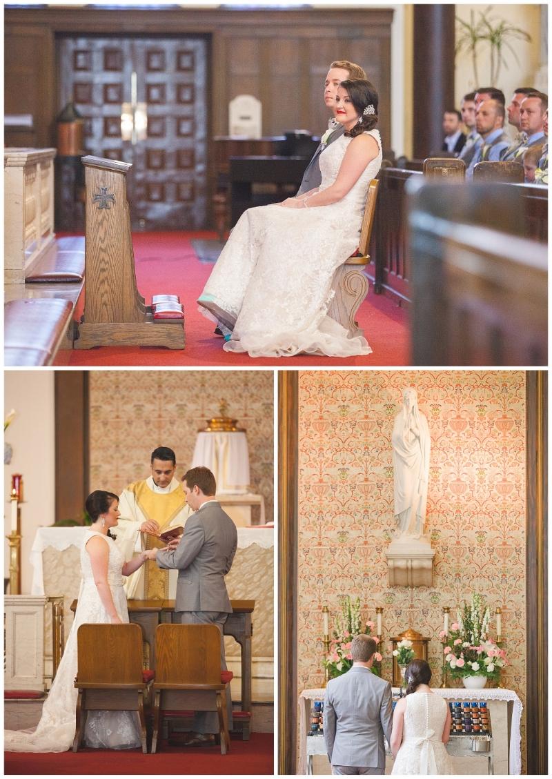 bethanygrace_washingtondc_wedding_10.jpg