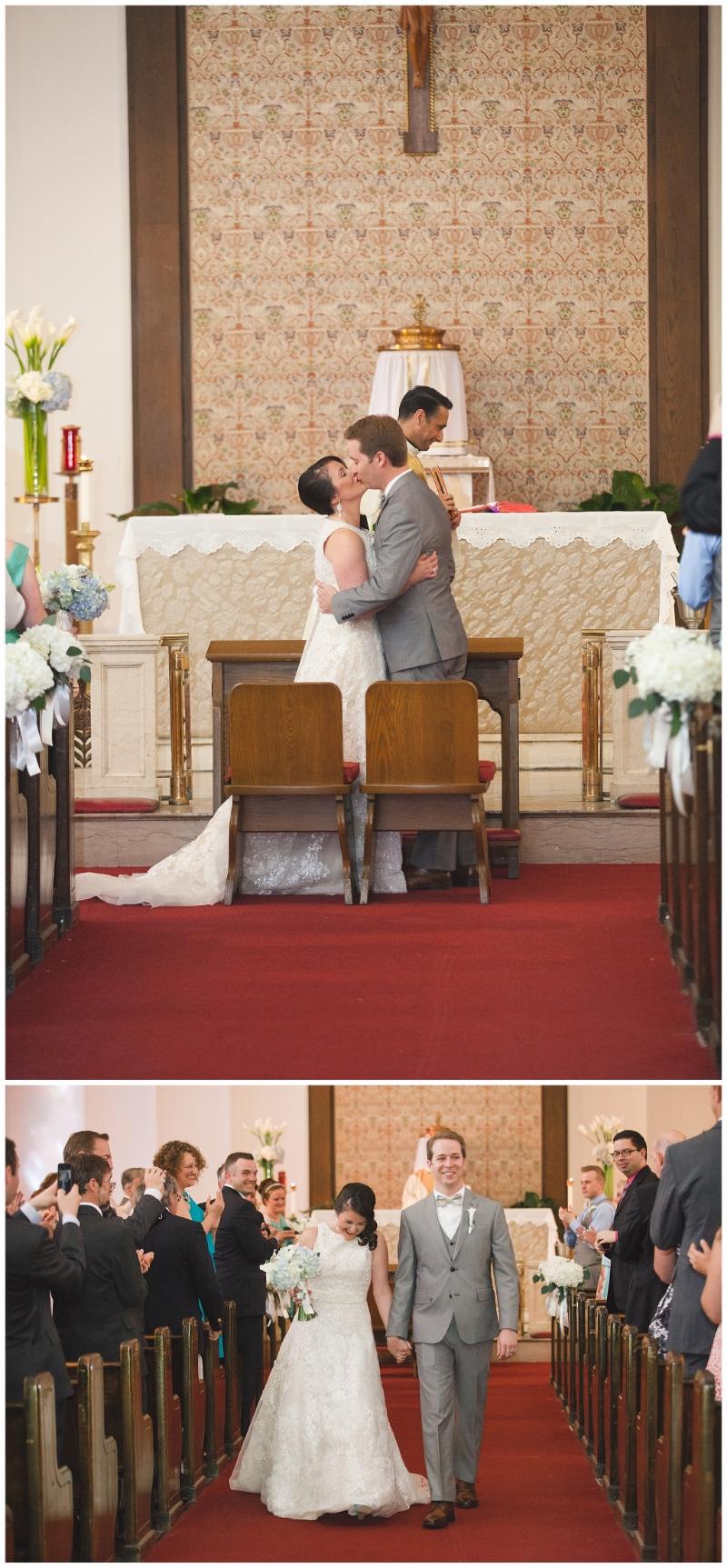 bethanygrace_washingtondc_wedding_11.jpg