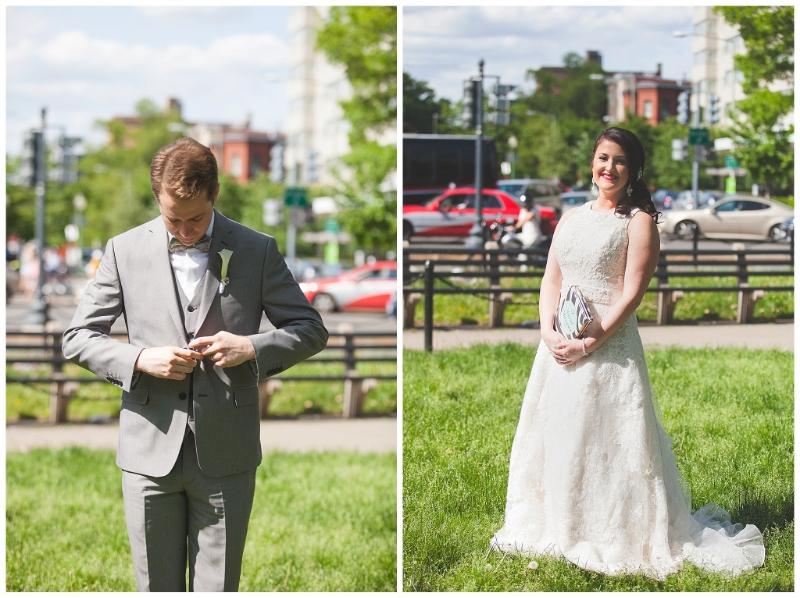 bethanygrace_washingtondc_wedding_13.jpg