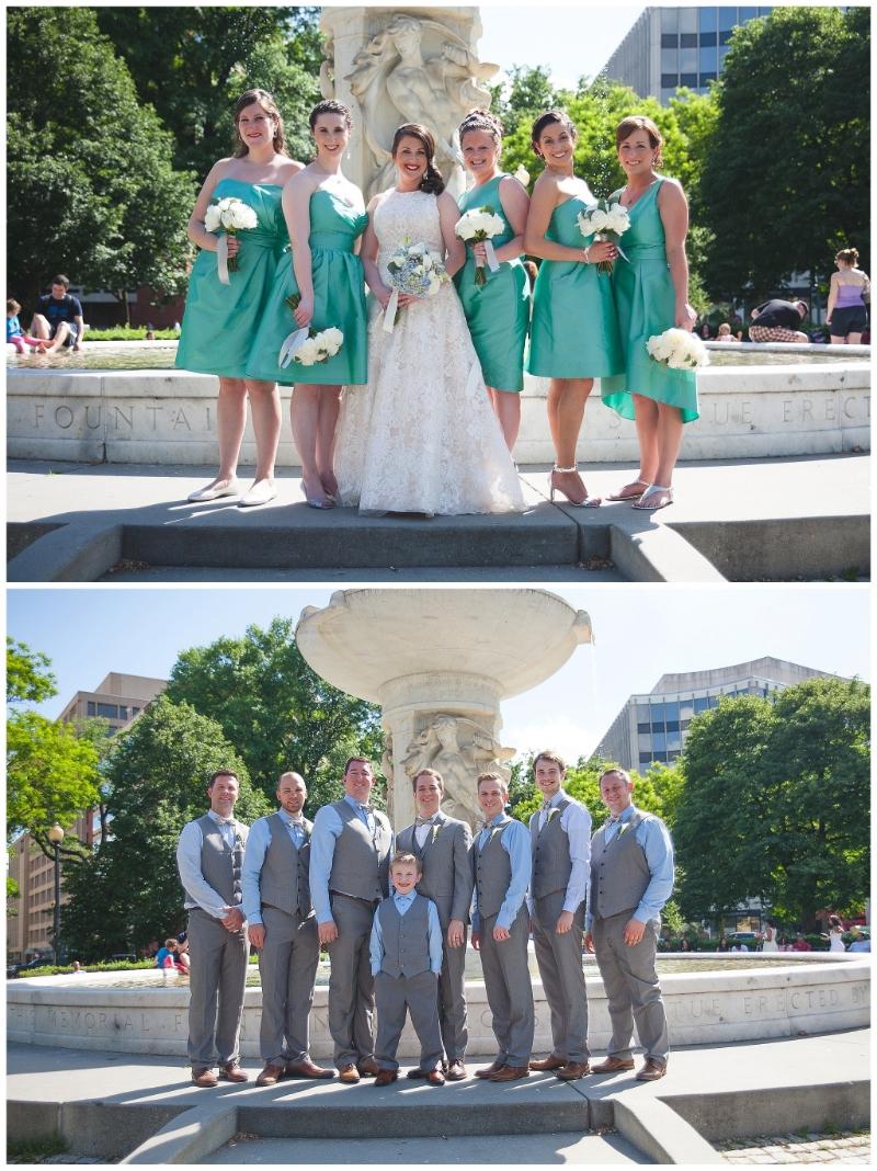 bethanygrace_washingtondc_wedding_14.jpg
