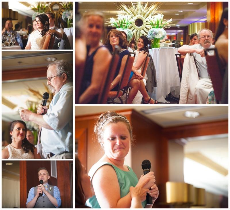 bethanygrace_washingtondc_wedding_20.jpg