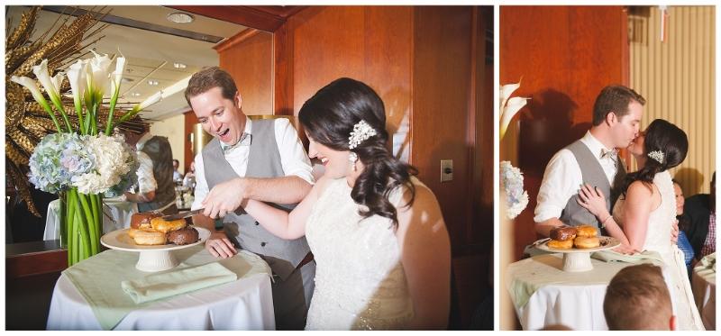 bethanygrace_washingtondc_wedding_21.jpg