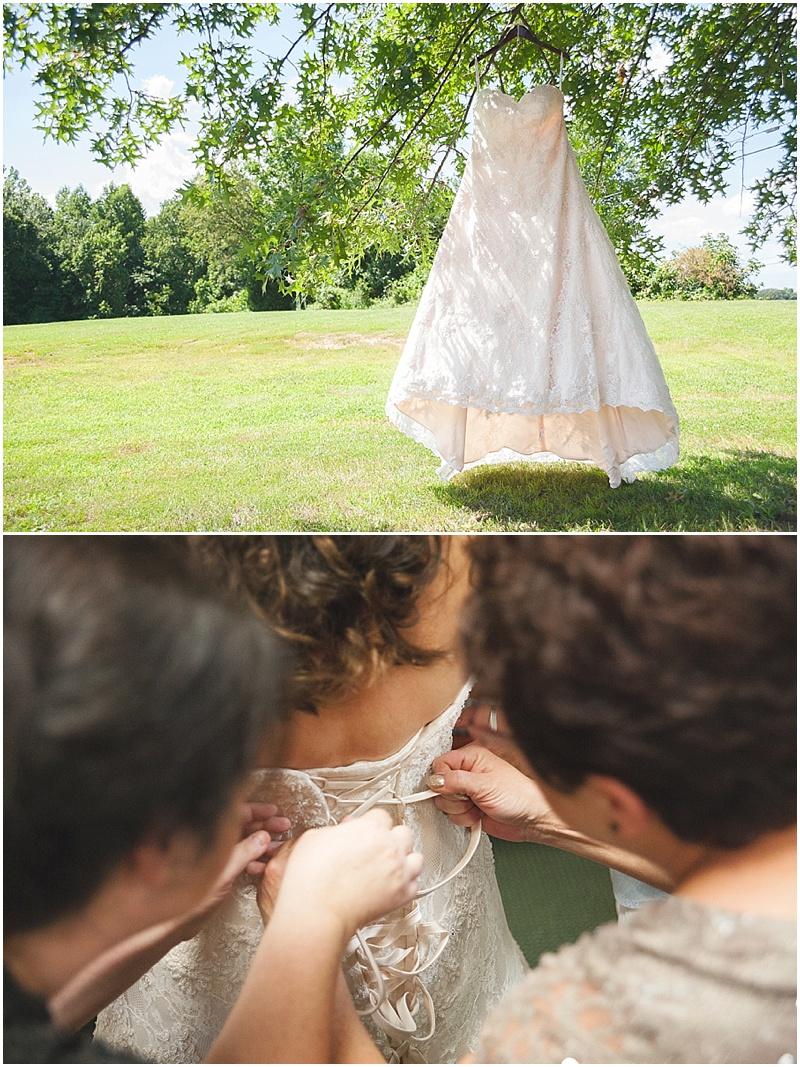 fredericksburg_virginia_wedding_4.jpg