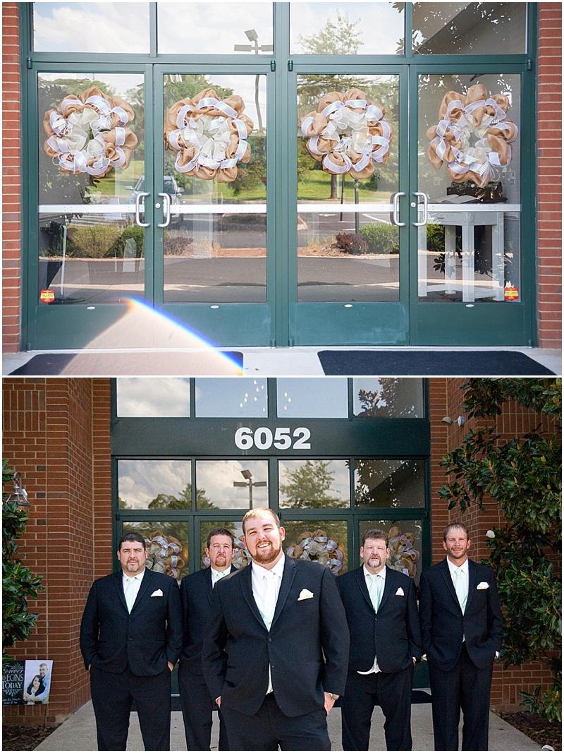 fredericksburg_virginia_wedding_6.jpg