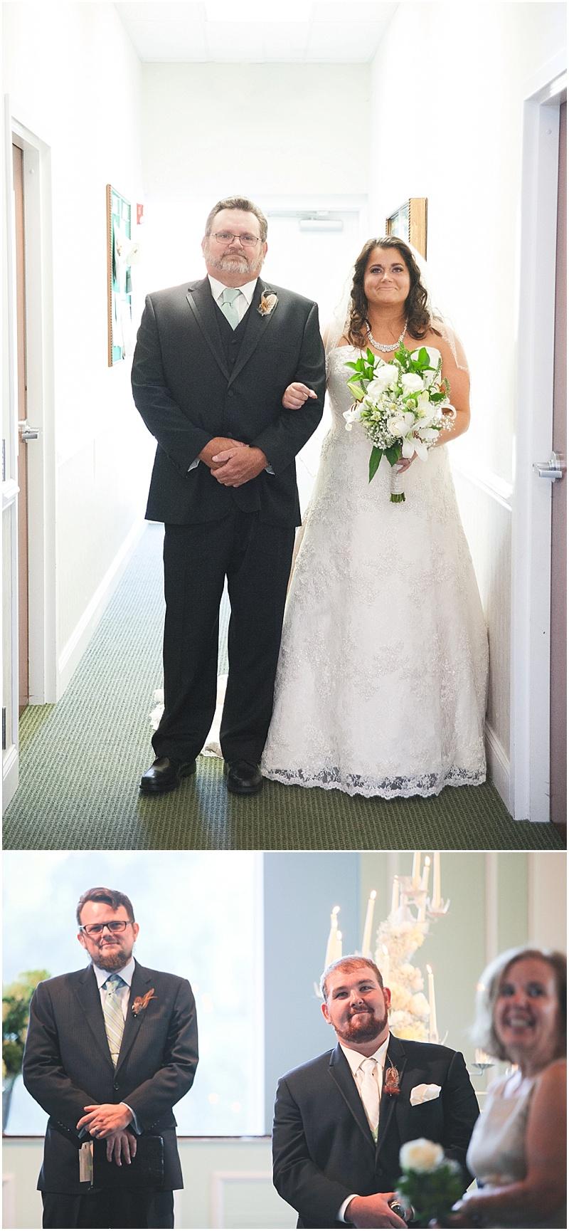 fredericksburg_virginia_wedding_8.jpg
