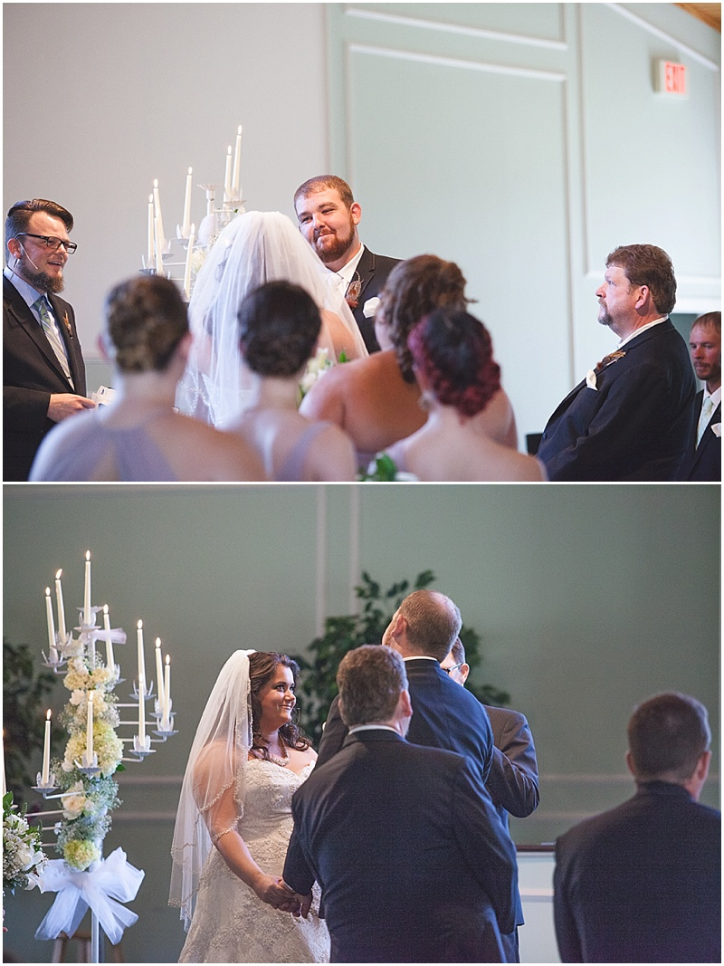 fredericksburg_virginia_wedding_9.jpg