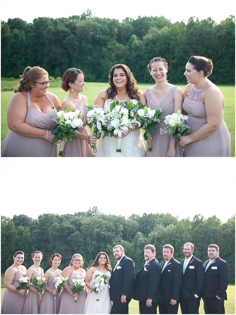fredericksburg_virginia_wedding_13.jpg