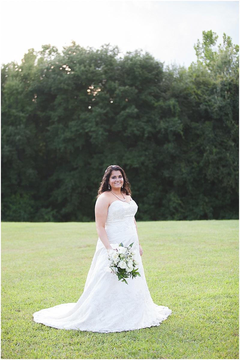 fredericksburg_virginia_wedding_14.jpg