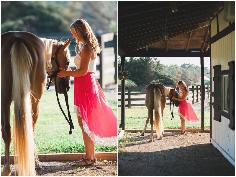 holly_horses_virginia_1.jpg