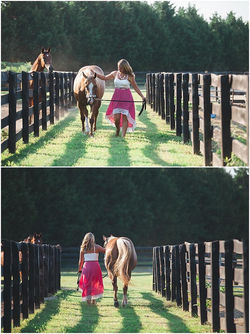 holly_horses_virginia_3.jpg