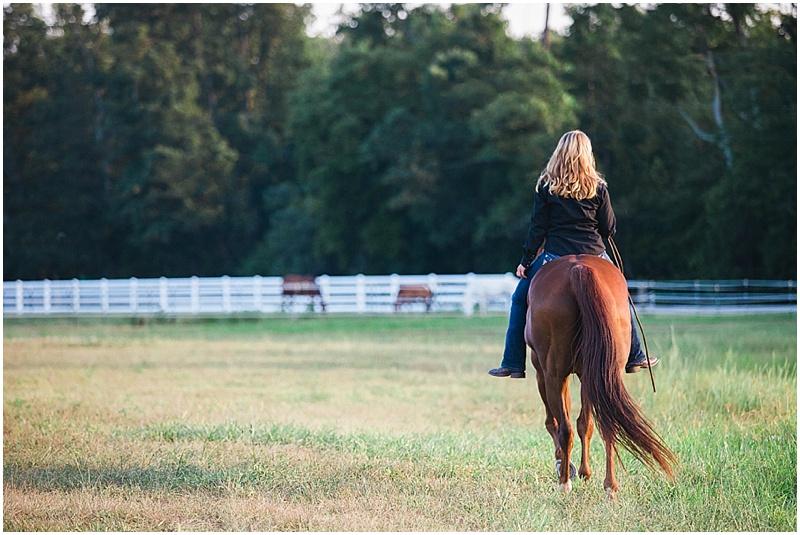holly_horses_virginia_7.jpg