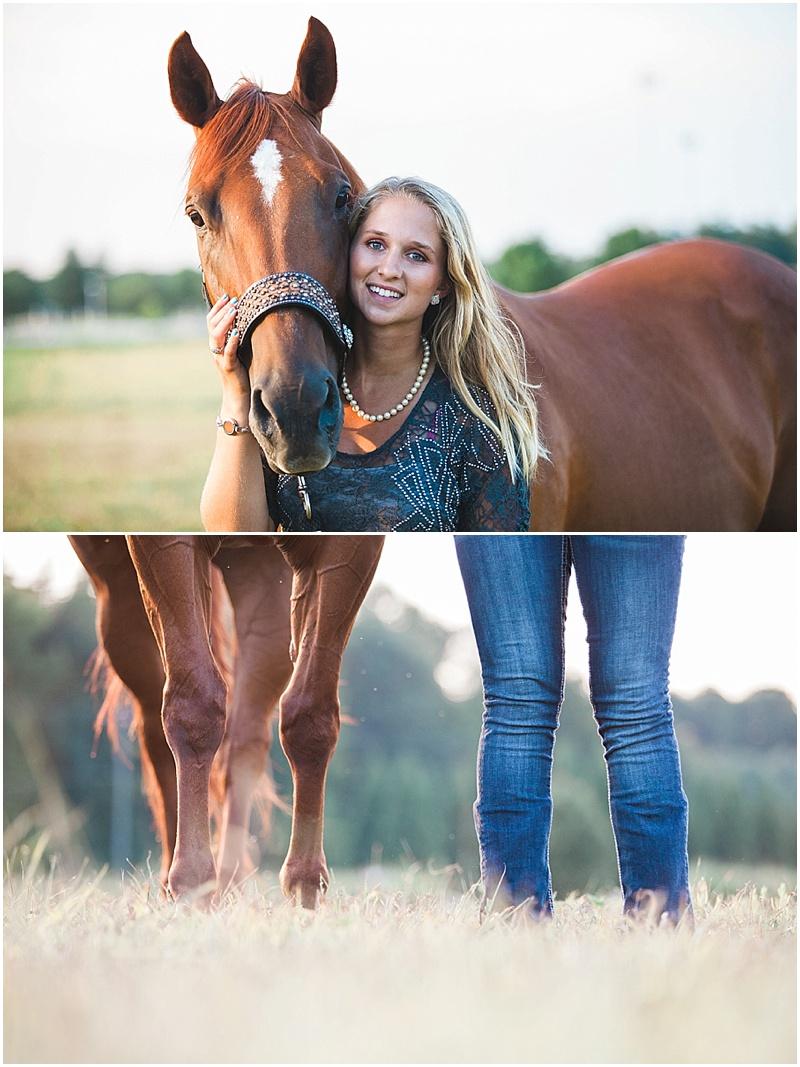 holly_horses_virginia_9.jpg