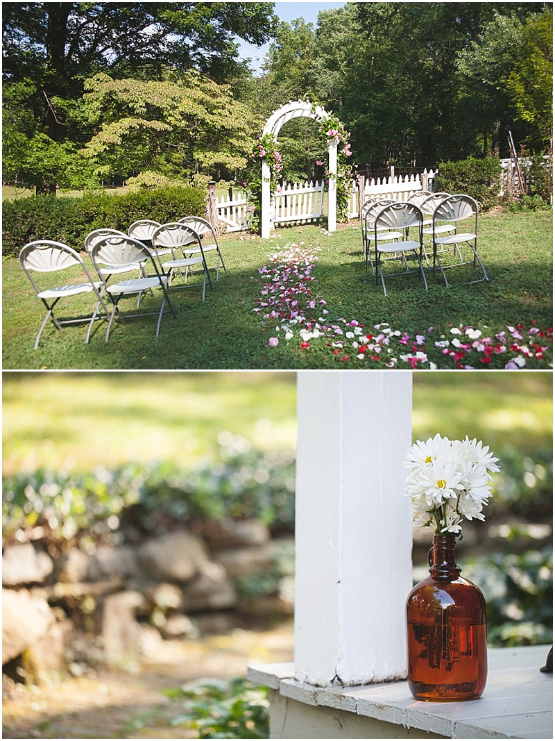 maryland_pleasantspringsfarm_elopement_4.jpg