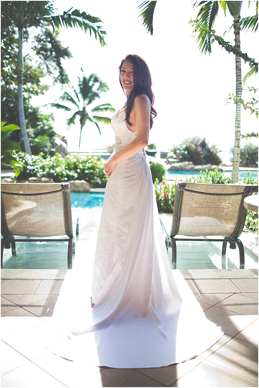laura_mark_sandals_negril_jamaica_wedding_8