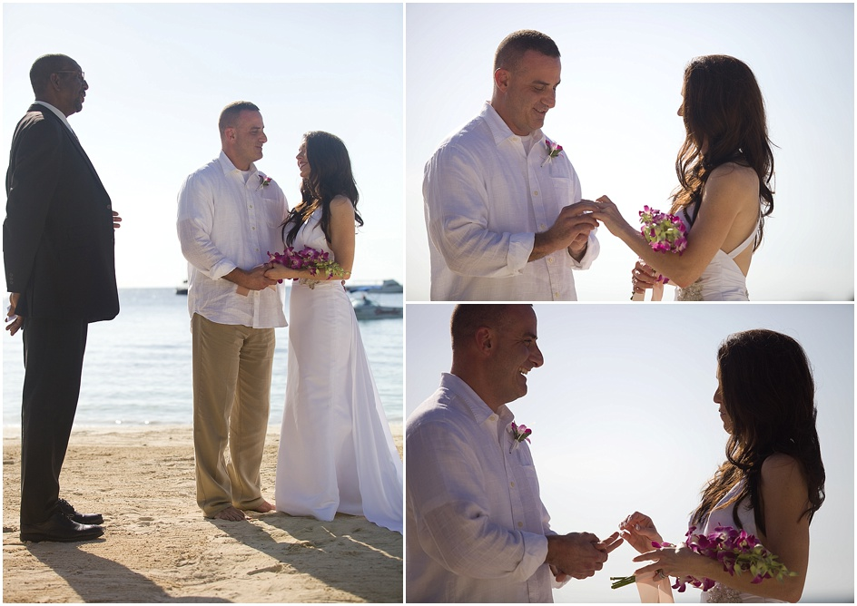 laura_mark_sandals_negril_jamaica_wedding_11