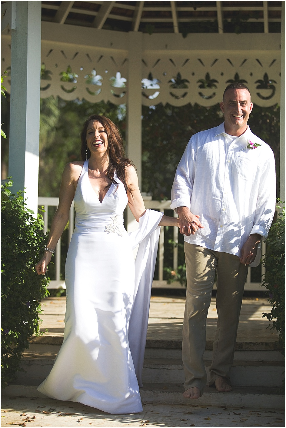 laura_mark_sandals_negril_jamaica_wedding_16