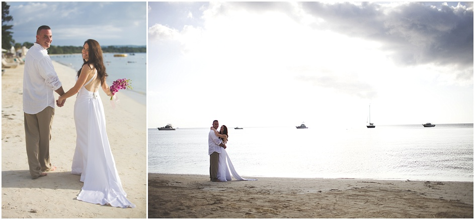 laura_mark_sandals_negril_jamaica_wedding_24