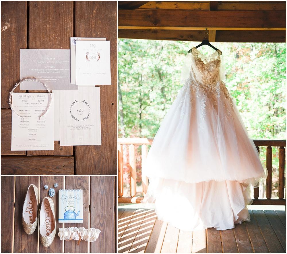 shenandoah_woods_wedding_october_virginia_1