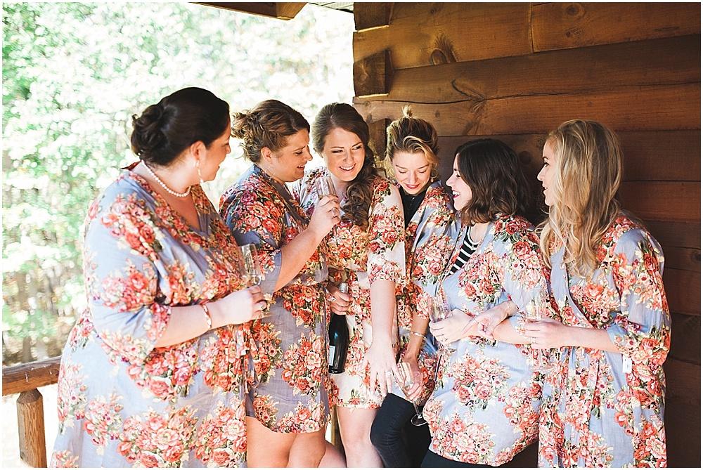 shenandoah_woods_wedding_october_virginia_3