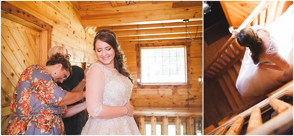 shenandoah_woods_wedding_october_virginia_4
