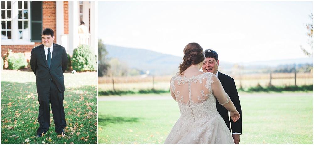 shenandoah_woods_wedding_october_virginia_7