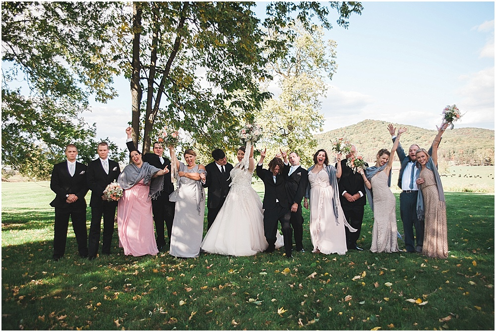 shenandoah_woods_wedding_october_virginia_8