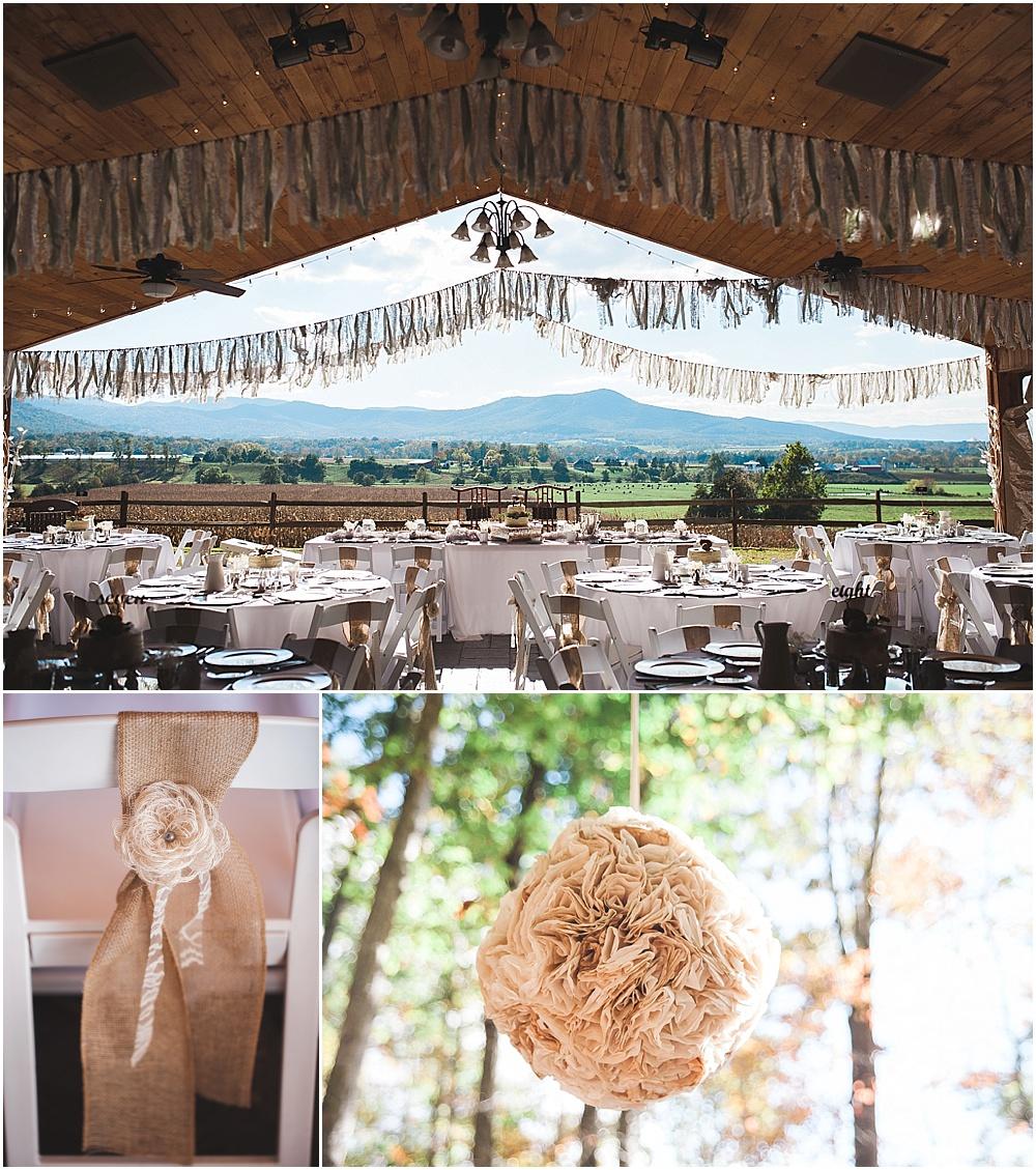 shenandoah_woods_wedding_october_virginia_11