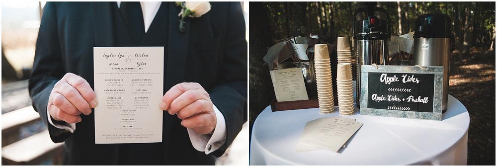 shenandoah_woods_wedding_october_virginia_12
